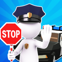 Police Quest!  APK MOD (Unlimited Money) Download for android