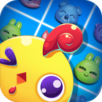 Popstar Union-Free Star Crossed  APK MOD (Unlimited Money) Download for android