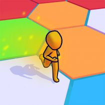 Quest Me  APK MOD (Unlimited Money) Download for android