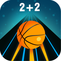 Quick Math Puzzle Game: Maths Quiz Games with Fun  APK MOD (Unlimited Money) Download for android