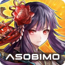 RPG Aurcus Online (오르쿠스 온라인)  APK MOD (Unlimited Money) Download for android
