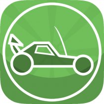 ReCharge RC  APK MOD (Unlimited Money) Download for android