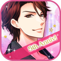 Samurai Love Ballad: PARTY  APK MOD (Unlimited Money) Download for android