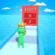 Smart Runner  APK MOD (Unlimited Money) Download for android