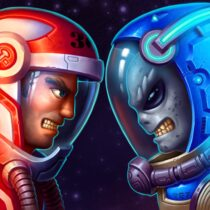 Space Raiders RPG  3.5.6 APK MOD (Unlimited Money) Download for android