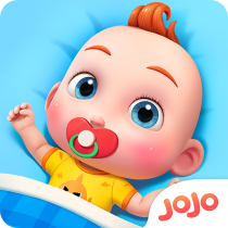 Super JoJo: Baby Care  APK MOD (Unlimited Money) Download for android