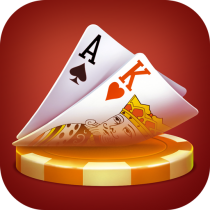 Texas Hold'em Poker  APK MOD (Unlimited Money) Download for android
