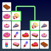 Tile Slide – Scrolling Puzzle  APK MOD (Unlimited Money) Download for android