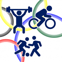 Tokyo 2020 Olympic Sports Trivial  APK MOD (Unlimited Money) Download for android