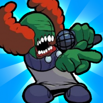 Tricky for FNF mod  APK MOD (Unlimited Money) Download for android