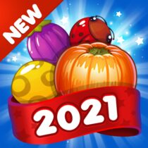 Witchy Wizard: New 2020 Match 3 Games Free No Wifi  APK MOD (Unlimited Money) Download for android