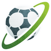 futmondo – Soccer Manager  APK MOD (Unlimited Money) Download for android