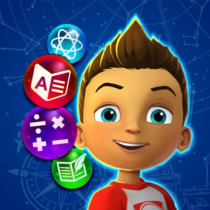 Adventure Academy  1.030.000 APK MOD (Unlimited Money) Download for android