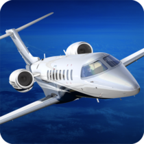 Aerofly 2 Flight Simulator  APK MOD (Unlimited Money) Download for android