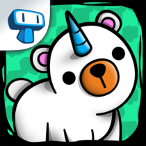 Bear Evolution – UnBEARably Fun Clicker Game APK MOD (Unlimited Money) Download for android