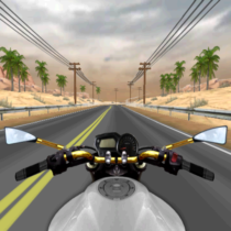 Bike Simulator 2 Moto Race Game  166 APK MOD (Unlimited Money) Download for android