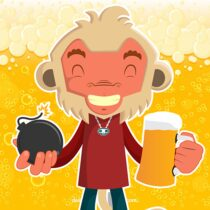 Bomba Drink: Drinking Games  APK MOD (Unlimited Money) Download for android