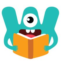 Books and audio fairy tales for kids WhyWhy  APK MOD (Unlimited Money) Download for android