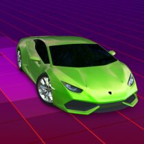 Car Games 3D  APK MOD (Unlimited Money) Download for android