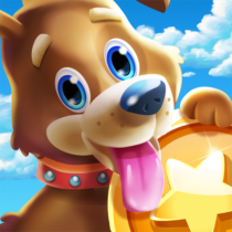 Coin King The Slot Master  2.0.503 APK MOD (Unlimited Money) Download for android