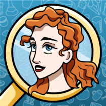 Find Forms – Hidden Object  APK MOD (Unlimited Money) Download for android