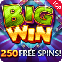 Free Slots Casino – Adventures APK MOD (Unlimited Money) Download for android