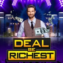 Golden Deal – The Million Prize  2.1 APK MOD (Unlimited Money) Download for android