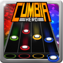 Guitar Cumbia Hero – Rhythm Music Game 5.6.8 APK MOD (Unlimited Money) Download for android