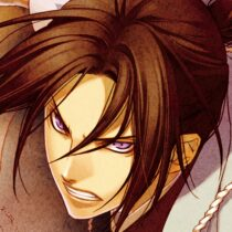 Hakuoki APK MOD (Unlimited Money) Download for android