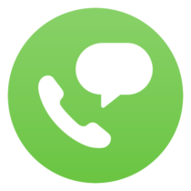 JioCall APK MOD (Unlimited Money) Download for android
