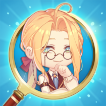 Kawaii Mansion Adorable Hidden Objects Game  0.2.9 APK MOD (Unlimited Money) Download for android