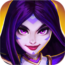 Kingdom Boss – RPG Fantasy adventure game online  0.1.2849 APK MOD (Unlimited Money) Download for android