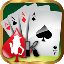 Krytoi Texas HoldEm Poker APK MOD (Unlimited Money) Download for android
