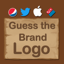Logo Puzzle – Brand Logo Quiz  APK MOD (Unlimited Money) Download for android