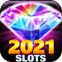 Lucky Hit! Slots — Free Vegas Casino Slot Games  2.6.0 APK MOD (Unlimited Money) Download for android