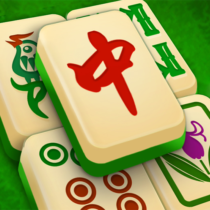 Mahjong Solitaire – Master 1.4.0 APK MOD (Unlimited Money) Download for android