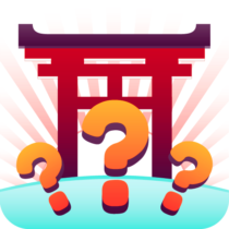 Manga Quiz – Take a Quiz on your favorite Mangas !  APK MOD (Unlimited Money) Download for android
