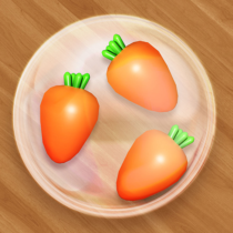 Match Triple Ball Match Master 3D Tile Puzzle  1.4.0 APK MOD (Unlimited Money) Download for android
