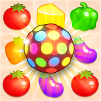 Matching Madness: Match 3 Game APK MOD (Unlimited Money) Download for android