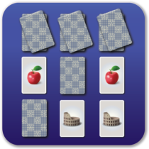 Memory match game  APK MOD (Unlimited Money) Download for android