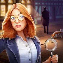 Midsomer Murders: Words, Crime & Mystery APK MOD (Unlimited Money) Download for android