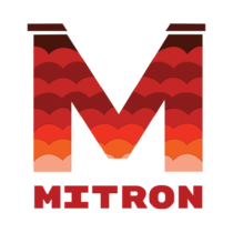 Mitron – India's Original Short Video App   Indian APK MOD (Unlimited Money) Download for android