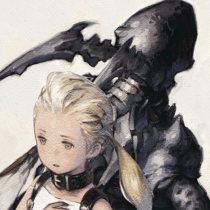 NieR Re[in]carnation  1.6.2 APK MOD (Unlimited Money) Download for android
