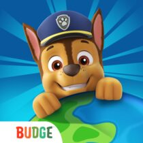 PAW Patrol Rescue World  2021.2.0 APK MOD (Unlimited Money) Download for android