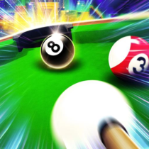 Pool King Battle  APK MOD (Unlimited Money) Download for android
