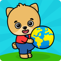 Preschool games for little kids 2.76 APK MOD (Unlimited Money) Download for android