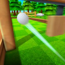 Putting Golf King APK MOD (Unlimited Money) Download for android