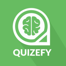 Quizefy – Live Group, 1v1, Single Play Trivia Game  APK MOD (Unlimited Money) Download for android