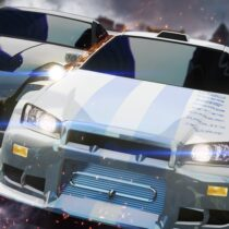 Real Car Drift Racing – Epic Multiplayer Racing !  APK MOD (Unlimited Money) Download for android