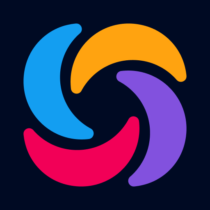 Sololearn: Learn to Code for Free  APK MOD (Unlimited Money) Download for android